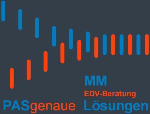 MM_EDVberatung_Logo_200_154_grau_20190529