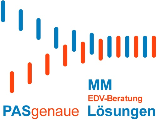MM_EDVberatung_Logo_WebsiteKopf