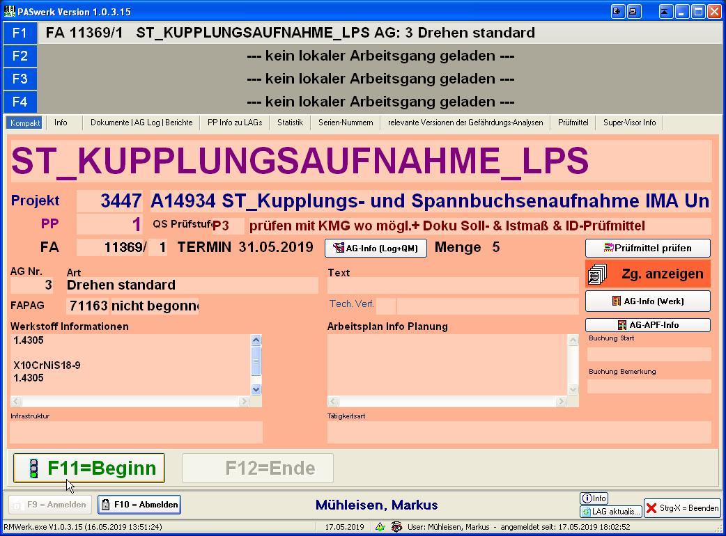 RMPASwerk_Screenshot_20190517