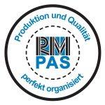 RMPAS_ProduktionUndQualitaetPerfektOrganisiert_Logo_150breit_HKS47N_20190216