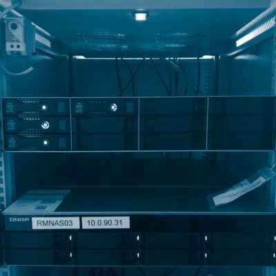 Serverraum_2_20190615